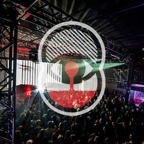Live Action Fezz - Foundry Mix - March 2013