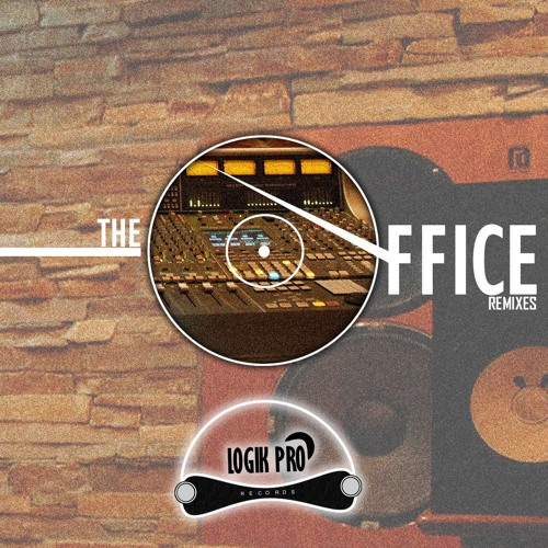 CRISTHIAN HOFFMANN - The Office (Diego Play Remix)
