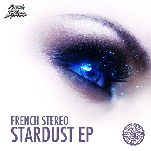 French Stereo - Overture (Original Mix)
