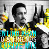 Download Valentino Khan - Diplo & Friends Mix - BBC Radio 1 - March 9, 2013 Mp3