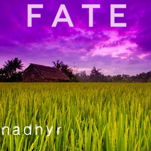 Fate   March 2013 tape