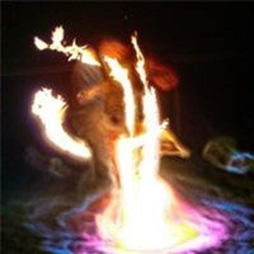 AhluxAh ::: OmGanesha (Live devotional chanting)