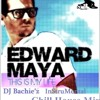 This is my life-Edward Maya-(Instrumental-Chill House) [Vizen Carter mix]