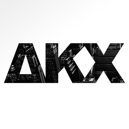AKX - Define