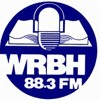 Interview with Chris Tusa on WRBH (New Orleans)