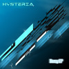 Hysteria - Lazers (Free Download)