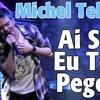 Michel Telo - Ai Se Eu Te Pego (Jamin DNB Remix) FREE DOWNLOAD