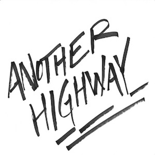Another Highway