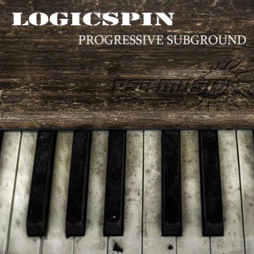 Progressive Subground [unmastered.pre]