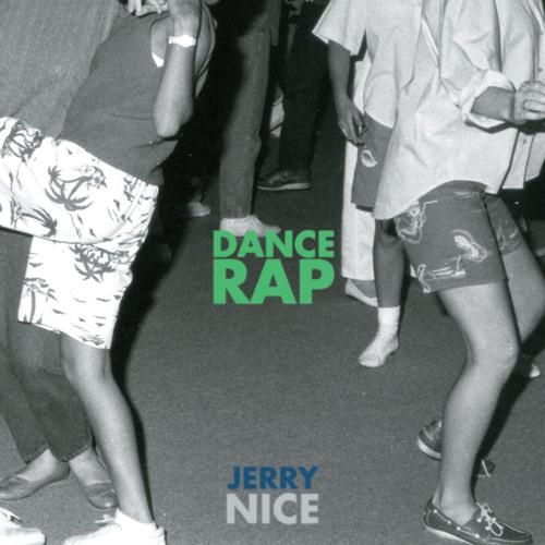Dance Raps