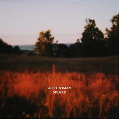 Alice Boman - Waiting