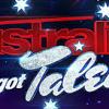 Australia's Got Talent - Coffs Harbour Auditions
