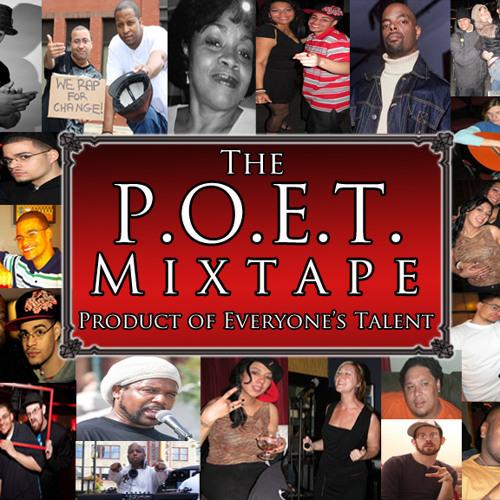 Poetically Spoken Prod by Big Flizz (Feat Big Flizz & Christopher Johnson) *FREE DownLoad*