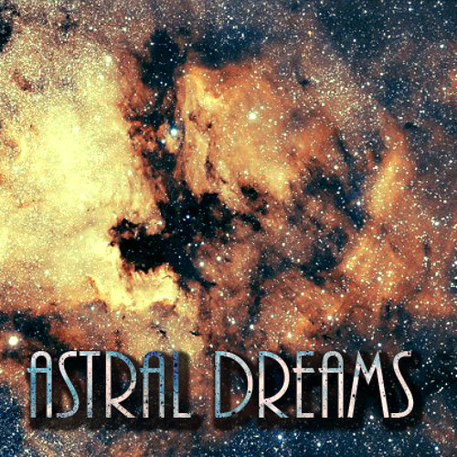 Astral Dreams