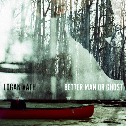 Better Man or Ghost