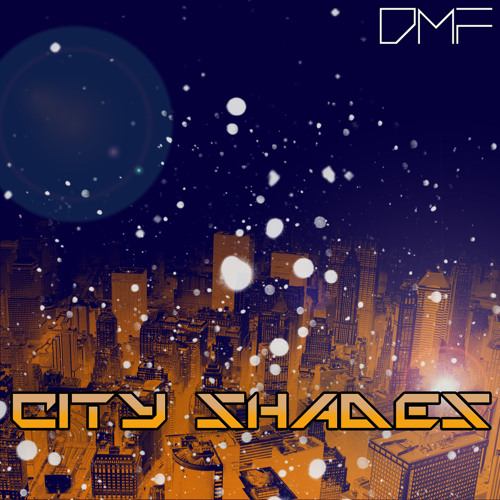 DMF - City Shades (Preview)