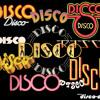 OLD SCHOOL ON THE R&B  DISCO TIP . MIX BY DJ FREDDY B