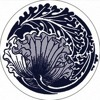 Klartraum - Pain Relief (Silicone Soul's Darkroom Dub) [Lucidflow] (Vinyl Edit)