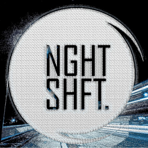NGHTSHFT -Supa Silva (clip)