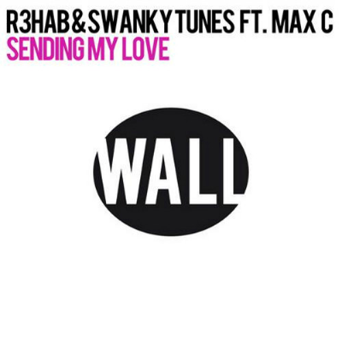 Timmy Trumpet vs. R3hab & Swanky Tunes feat. Max C - Snapback My Love (Sky Sessions  Mashup) Preview
