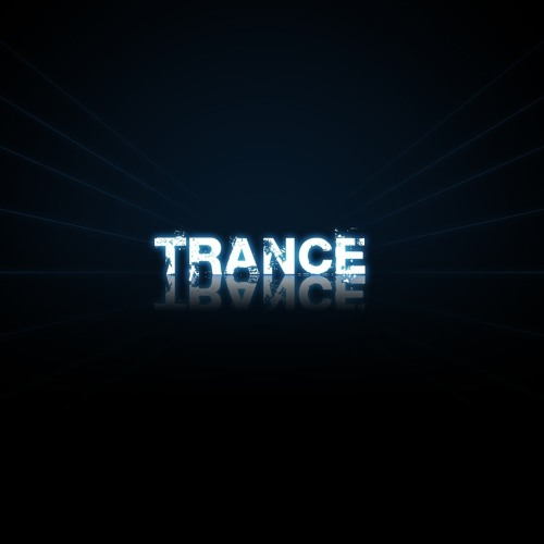 TRANCE MARCH 2013