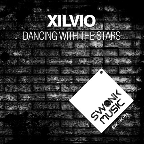 Xilvio - Dancing with the stars (Release: 2013.04.01)