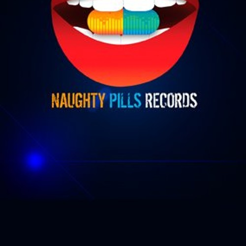 Ninna V - Oblivion - Original Mix - Clip - LQ - Out soon on V/A Comp - Naughty Pills Records