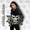 Angel ArunA - ROCK UR ROOTZ