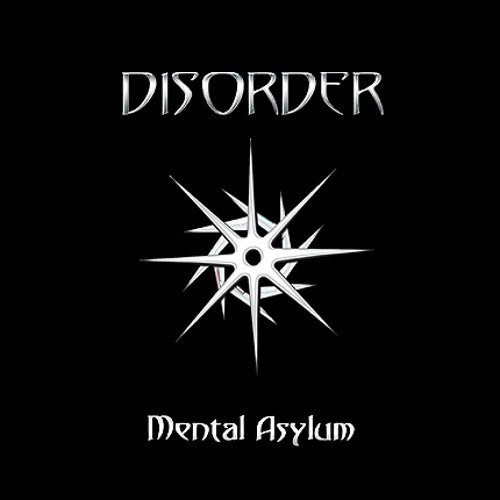 DISORDER - Dimension of silence