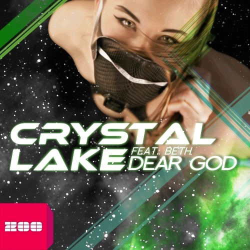 Crystal Lake feat. Beth - Dear God (Extended Mix)