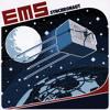 """""""Rythmus Machine"""" by EMS for Satamile Rec."""