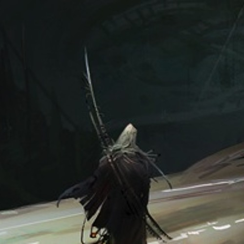 "Torment: Tides of Numenera: ""The Bloom"""