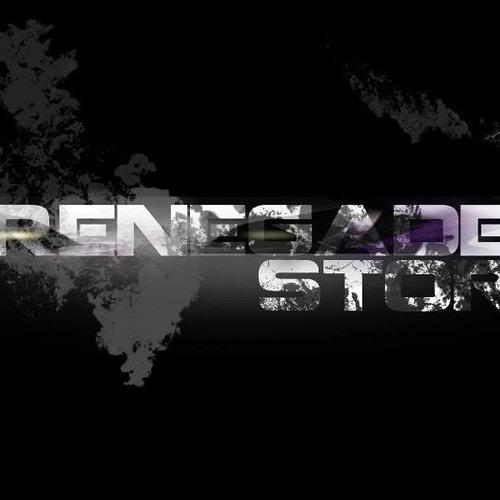 Riff Raff by RenegadeStorm