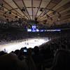 New York Rangers Goal Horn