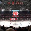 Ottawa Senators Goal Horn