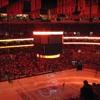 Philadelphia Flyers Goal Horn