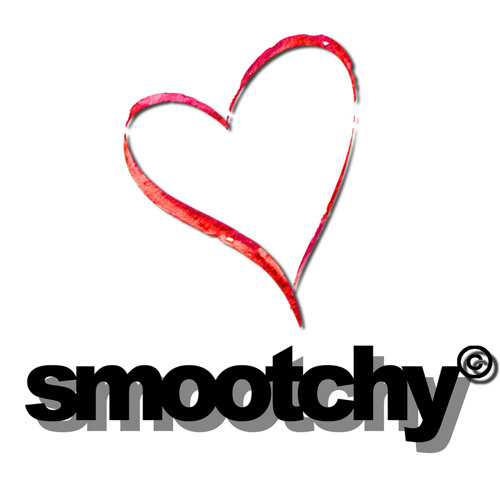 Love This World - SMOOTCHYMUSIC