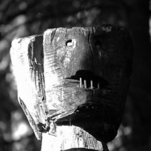 Mask of Mammon