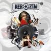 Kerozin - Rock Me Amadeus