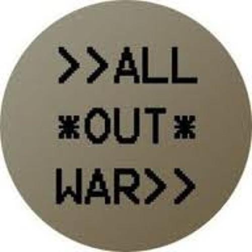 All_Out_War__Mix[x]__Part 2