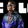 MC Lon - Talento Raro - Música nova 2013 (DJ Nino)