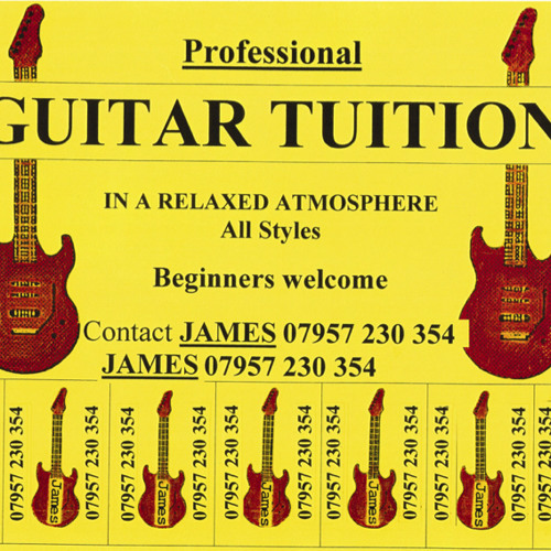 ZZ TOP Blues Backing Track in G.London Guitar Academy, Guitar Lessons