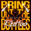 Redfoo - Bring Out the Bottles (Crook Bonz remix)