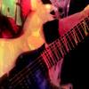 Zoot Allures (Frank Zappa Cover, como ejercicio para ceja, media ceja y afinación).