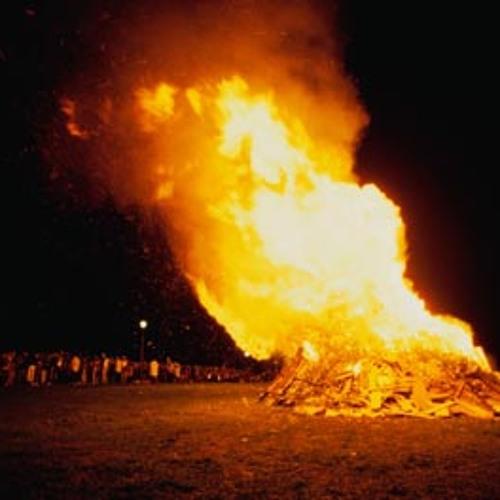 IrhoBeats - Little fire (HipHopInstrumental)