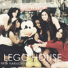 fifth harmony - lego house cover (slow version)