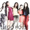 fifth harmony - lego house cover man version