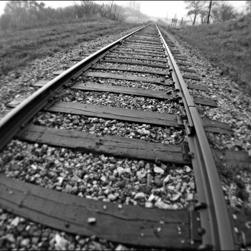 Tracks Halve Soul