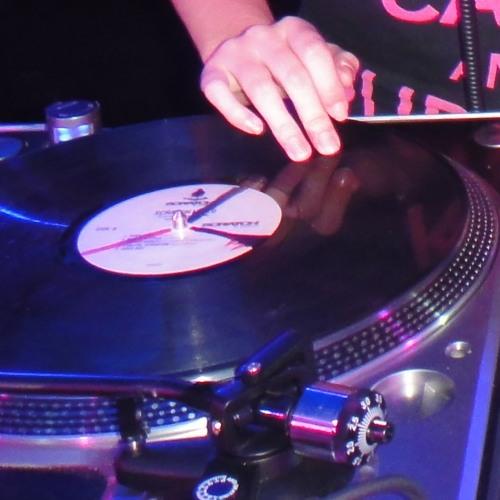 Levels vs. We No Speak Americano [DJ C-TRAP MIX][REMASTERED]