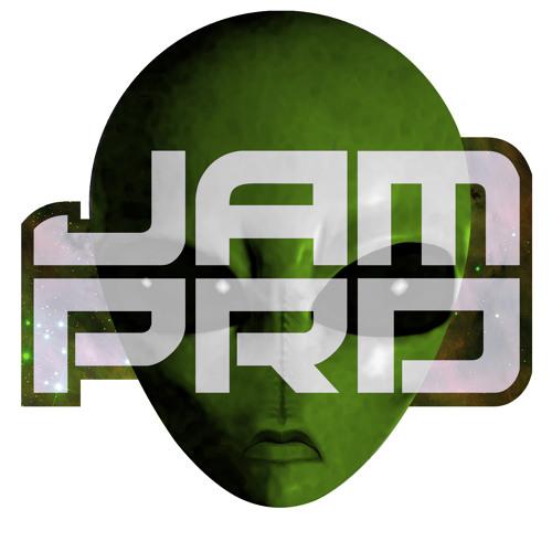 JAM PRD - CHARACTER (EXCLUSIVE CLIP)